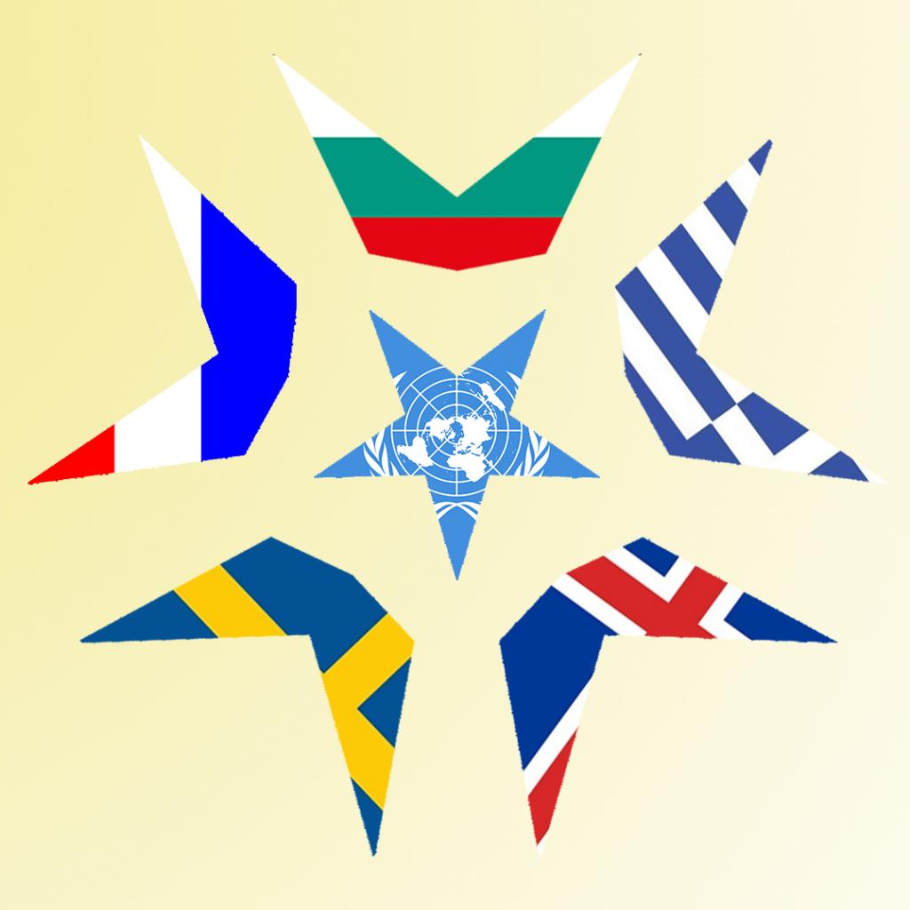 Scholencombinatie Delfland